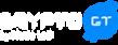 trust-logo13